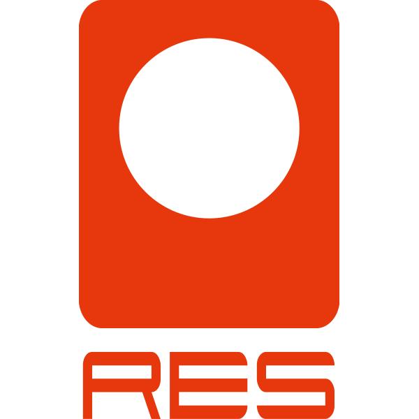 ORESロゴ