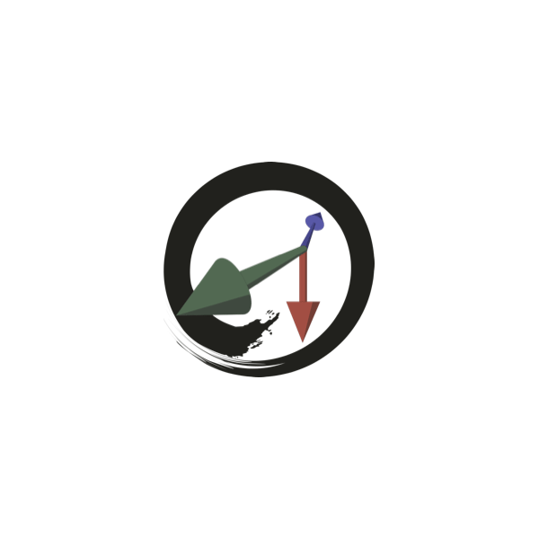 MARUI-PlugInロゴ