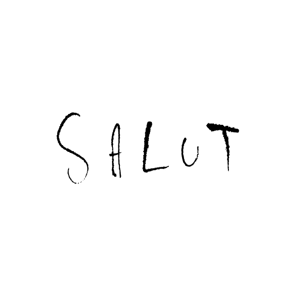 サリュロゴ