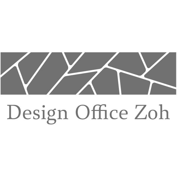 デザインオフィスゾウロゴ
