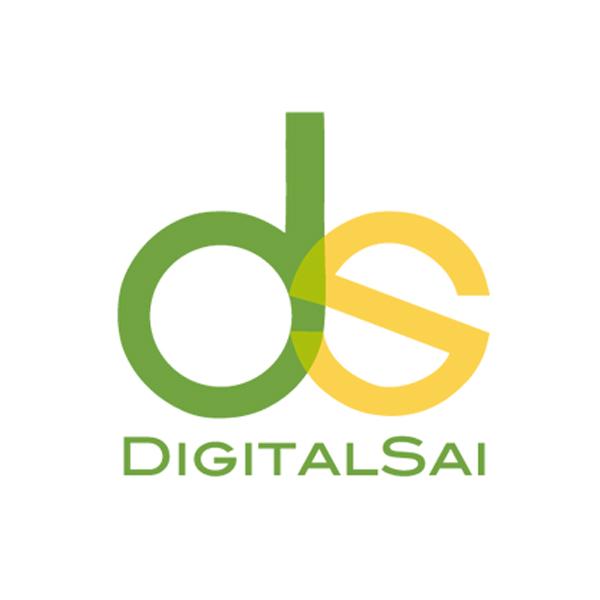 デジタルサイロゴ