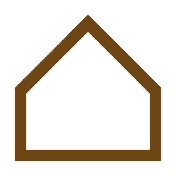 ナカザワロゴ