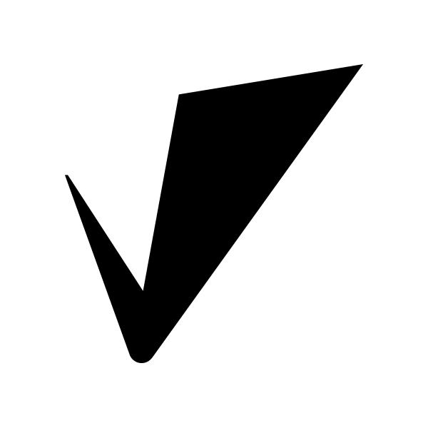 ビスマイメージロゴ