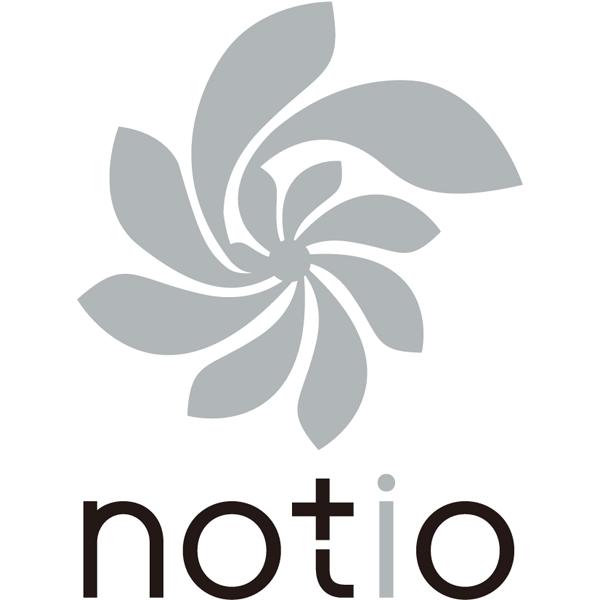 ノティオロゴ
