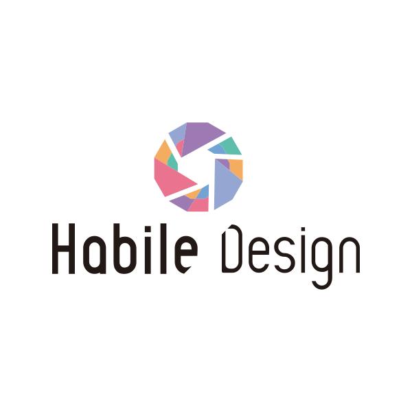 アビユデザインロゴ