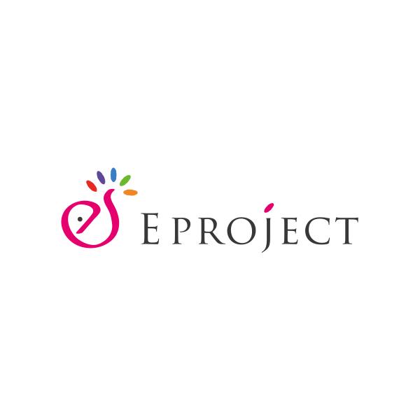 イイプロジェクトロゴ