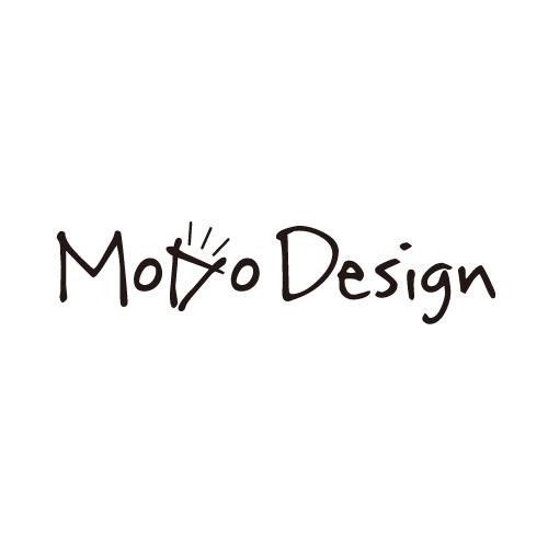 モットデザインロゴ