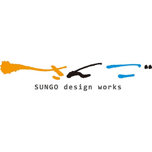 サンゴデザインワークスロゴ