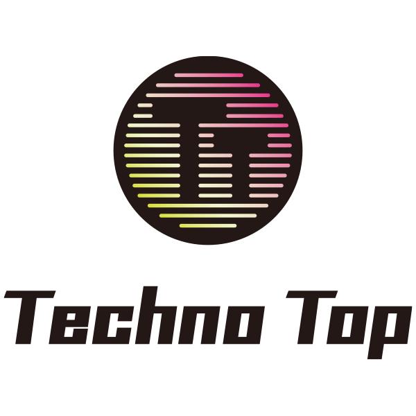 テクノトップロゴ