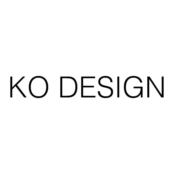 コウデザインロゴ