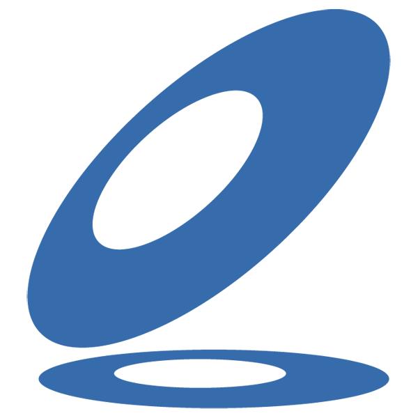 株式会社プロモード ロゴ