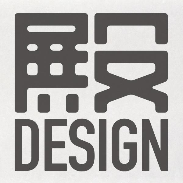 トノデザインロゴ
