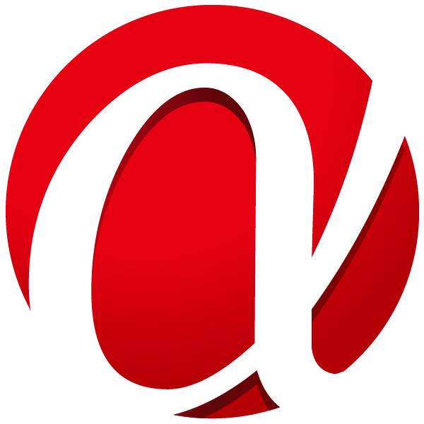 アルファクトリーロゴ
