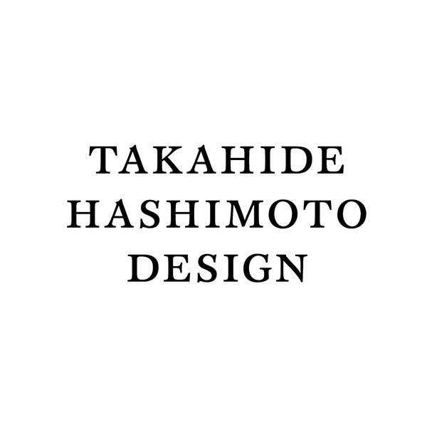 タカヒデハシモトロゴ