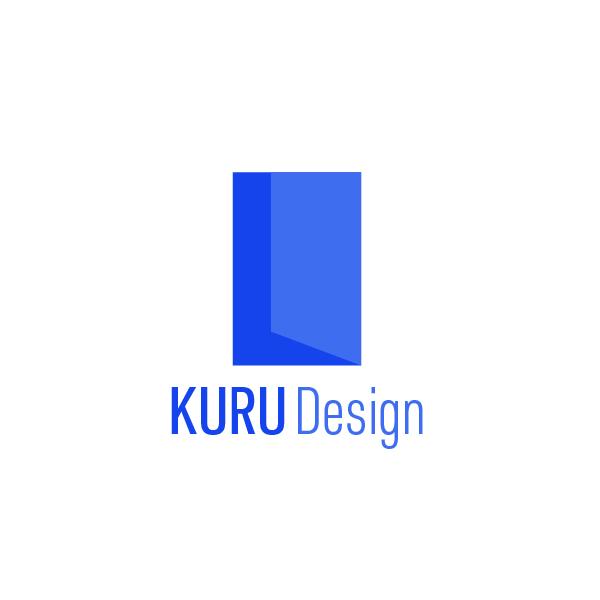 クルデザインロゴ