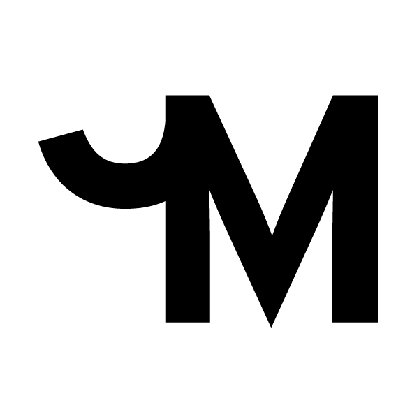 ヨカイセンムオトロゴ