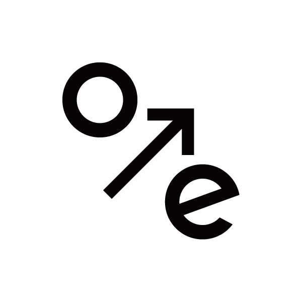 オンタイムロゴ