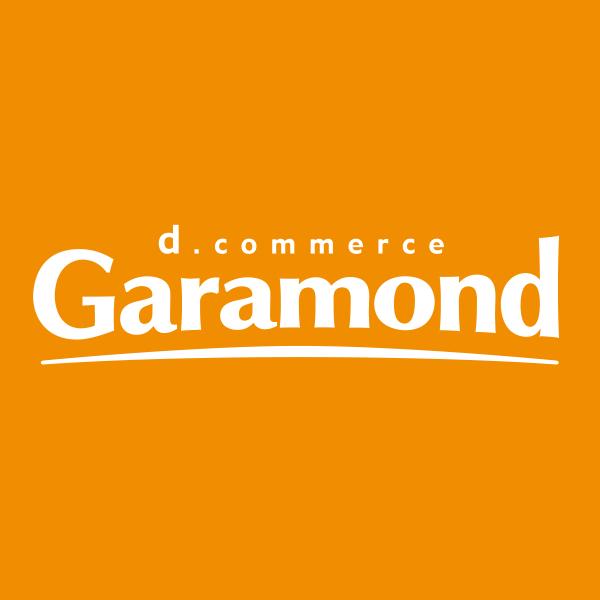 有限会社ガラモンドロゴ