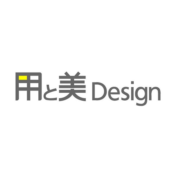 ヨウトビデザインロゴ