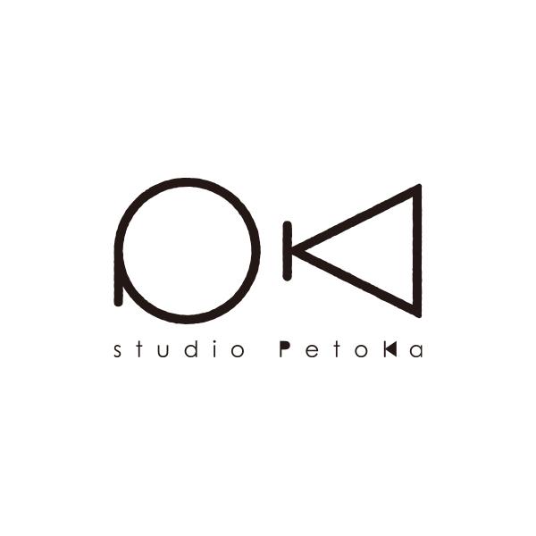 スタジオペトカロゴ