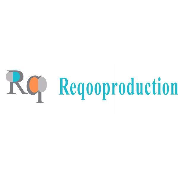 レクープロダクションロゴ
