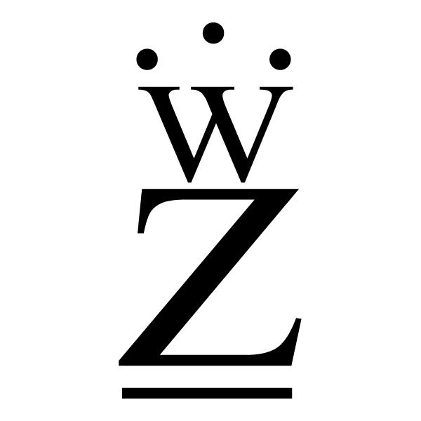 ジパングワークスロゴ