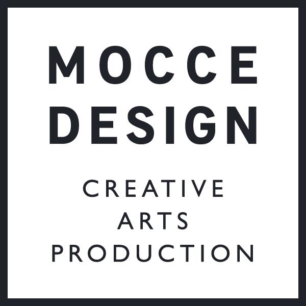 モッセデザインロゴ