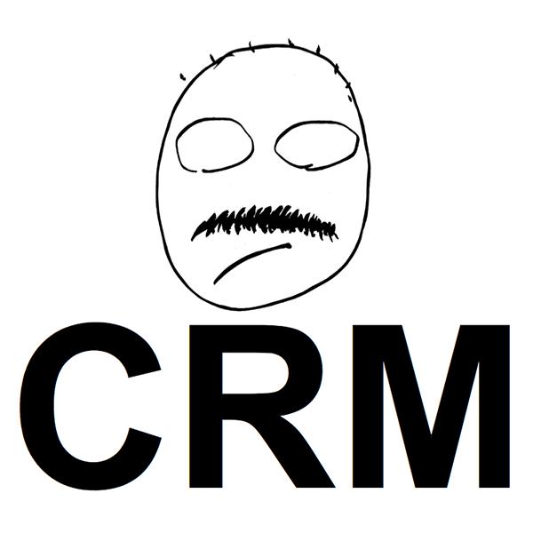 有限会社CRマネジメント ロゴ