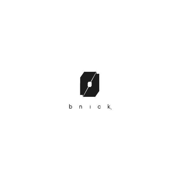ブニックロゴ
