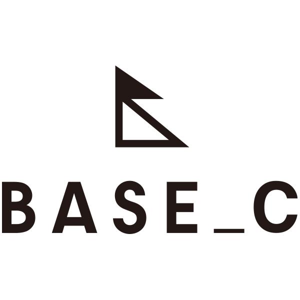 ベースシーロゴ