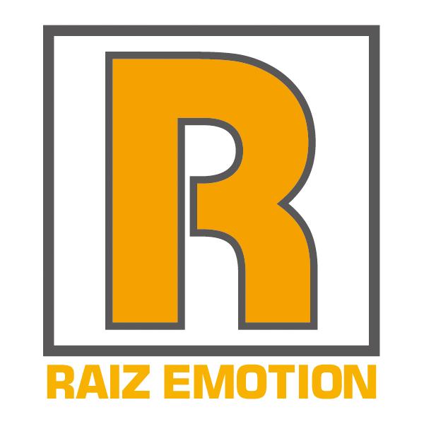 ライズエモーションロゴ