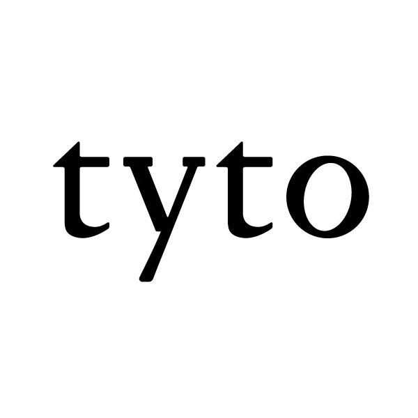 タイトロゴ
