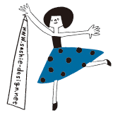 オカダデザインロゴ