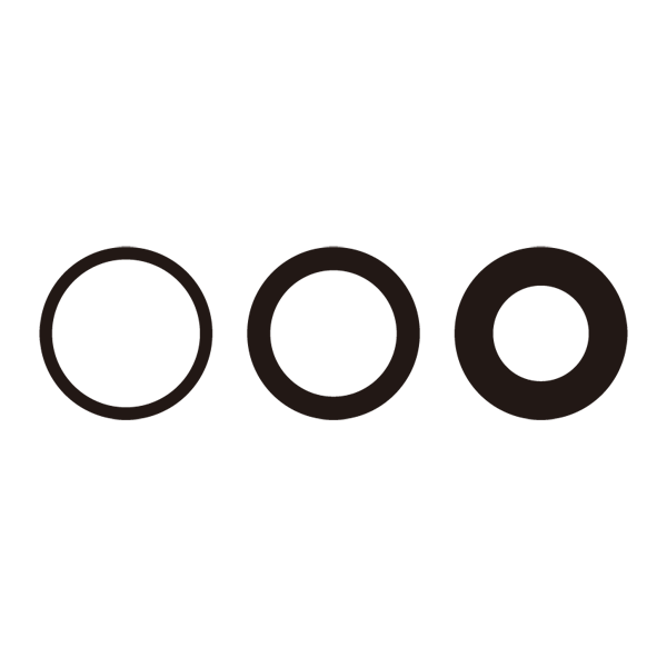 oooロゴ