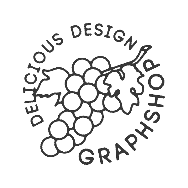 GRAPHSHOPロゴ