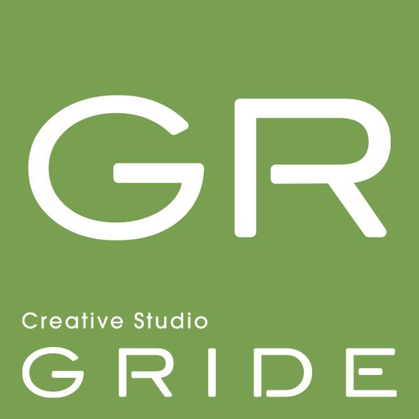 株式会社グライド ロゴ