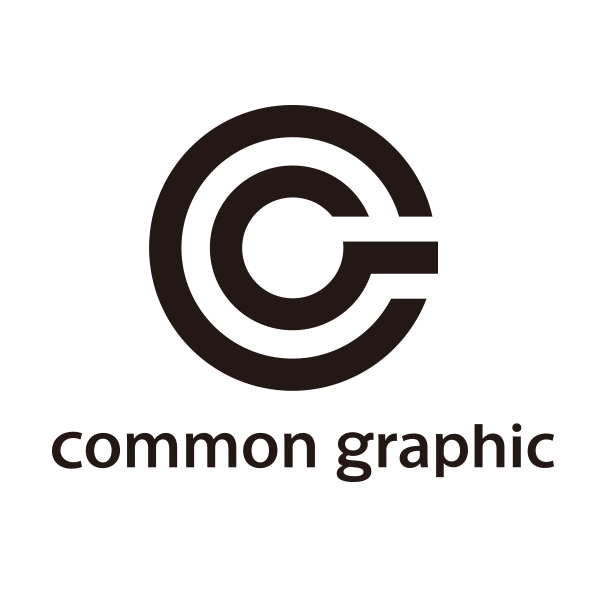 common graphic
