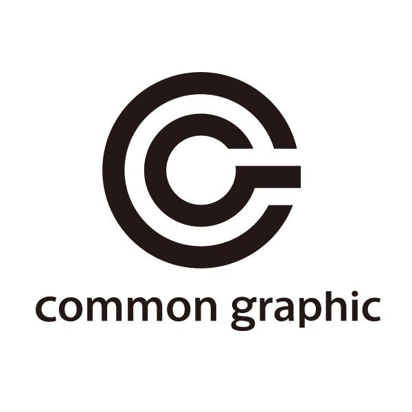common graphic