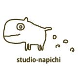 studio-napichiロゴ