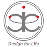 株式会社イクシージャパンロゴ