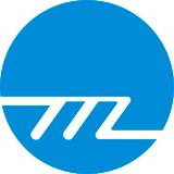 株式会社サンエムカラー 大阪サテライトオフィスロゴ