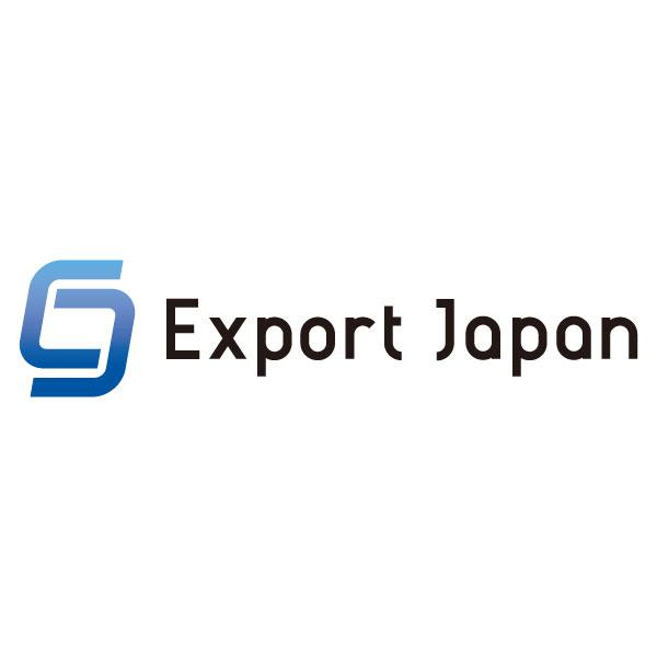 エクスポート・ジャパン(株)ロゴ