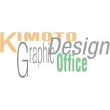 木元グラフィックデザイン事務所ロゴ