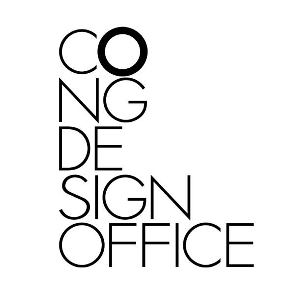 有限会社CONG DESIGN OFFICEロゴ