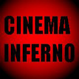 シネマ・インフェルノ logo