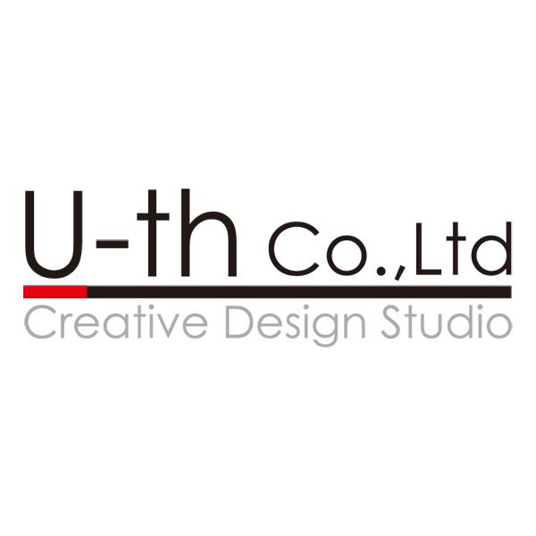 有限会社ユース ロゴ
