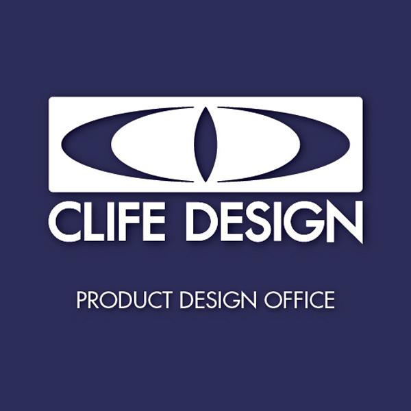 クライフデザイン ロゴ