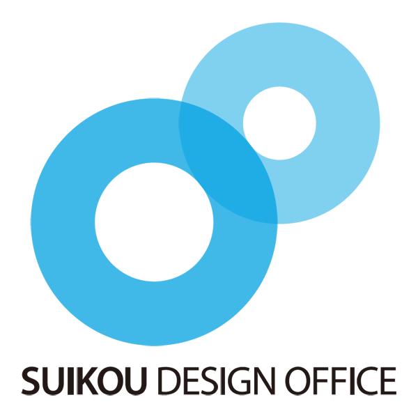 水交デザインオフィス ロゴ