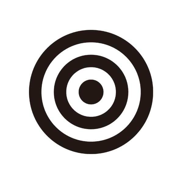 360 ロゴ