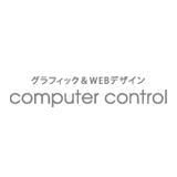株式会社コンピュータ・コントロールロゴ